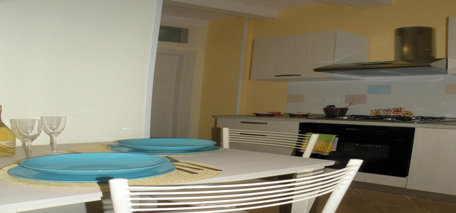 Appartamento,2456