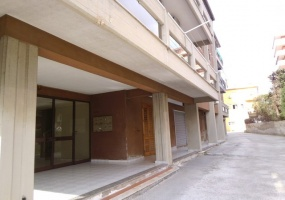 Viale Teracati,Siracusa,Commerciale,Viale Teracati,1031